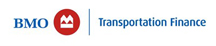 BMO Transportation Finance