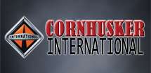 Cornhusker International Trucks